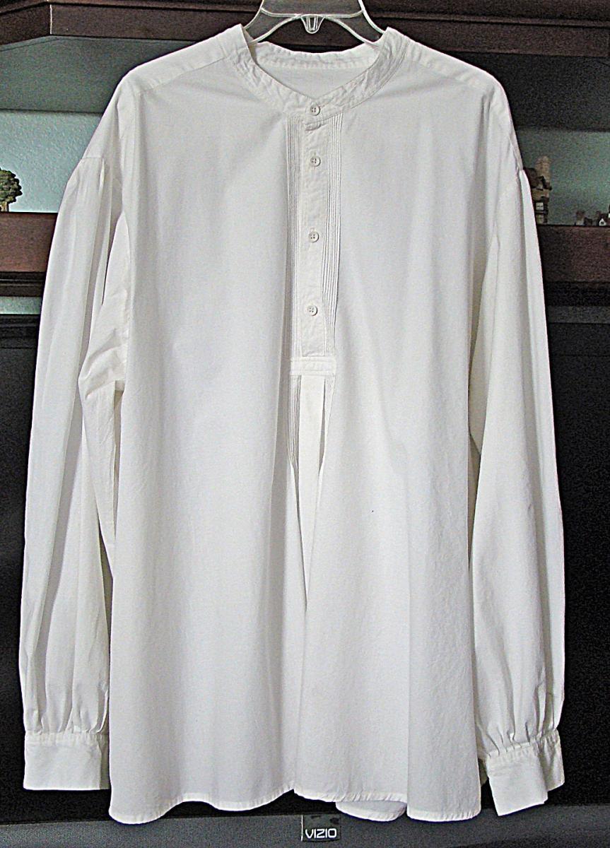 shirt 4.jpg