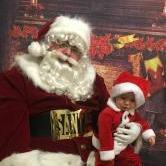 Santa Aidy