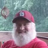 Santa Charlie G