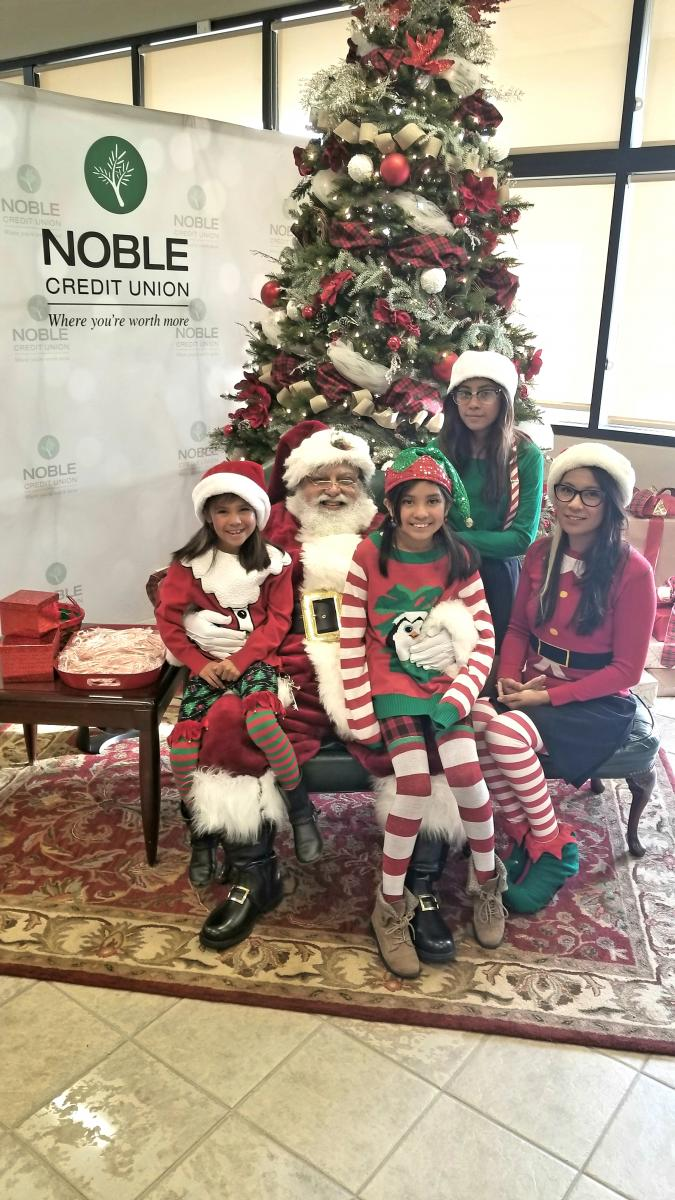 With my outstanding elf helpers.20171202_132607.jpg