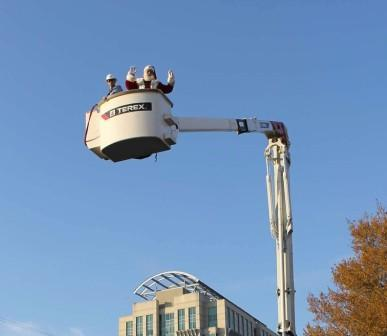 Santa bucket truck-no hands-web.jpg