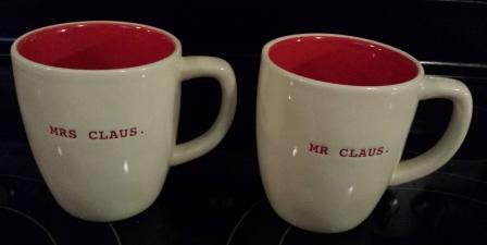 Coffee Mugs web.jpg
