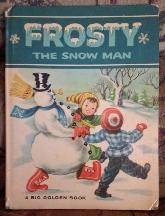 Frosty First Edition.jpg