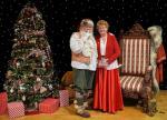 W Mrs, Claus.jpg