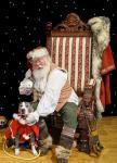 Santa W Rover.jpg