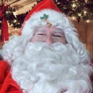 Santa Colin L