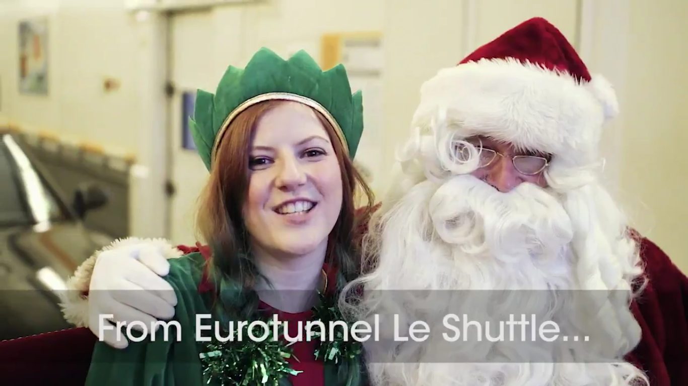 Eurotunnel .png