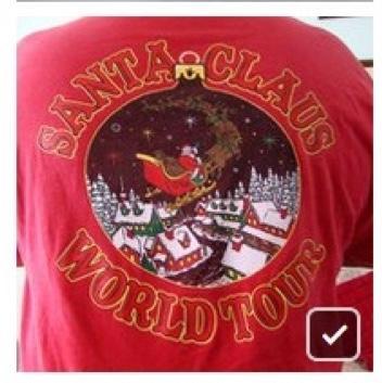 Santa Claus World Tour shirt.jpg