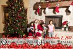 Santa-073.jpg