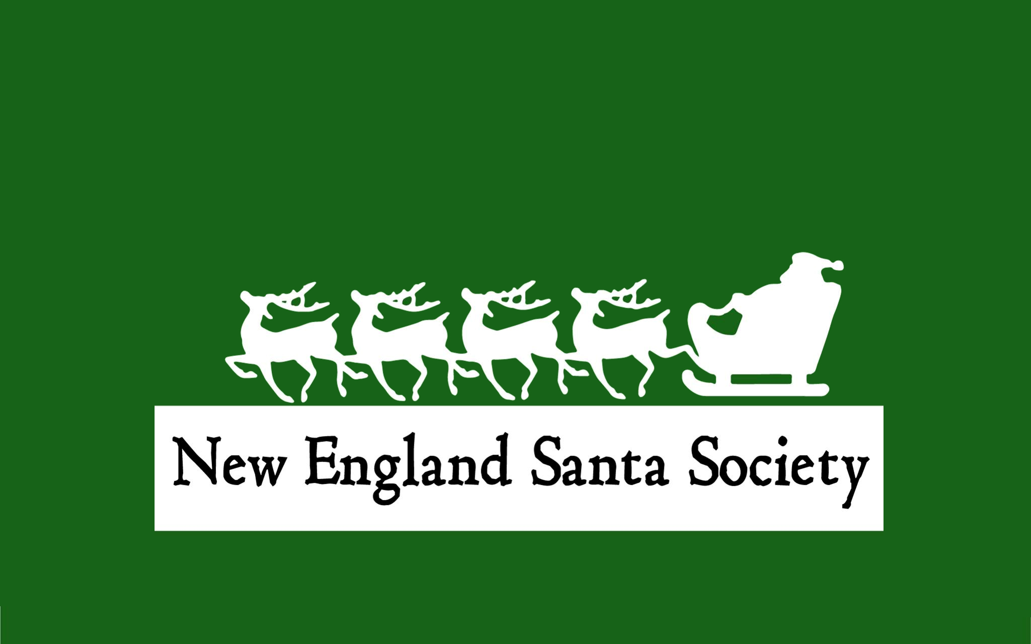 New England Santa Society