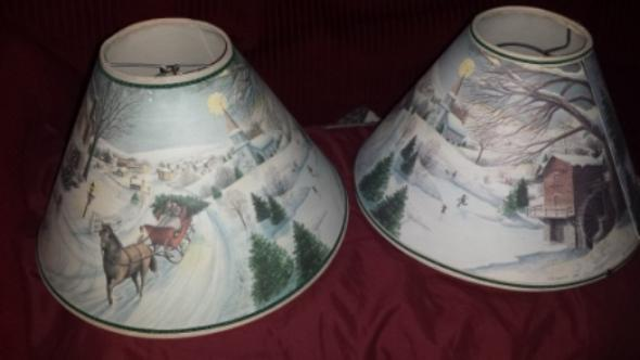 Christmas Lampshades.jpg