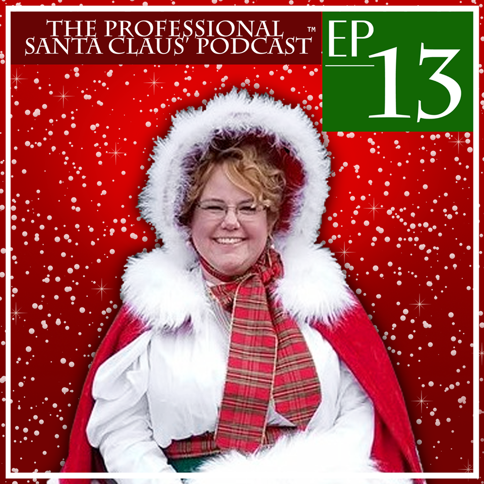 SantaPodcastEpisodeArtworkGinnyE.png.7144ceaee9c4df6ab98ab048bb2494ce.png