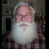 Santa Andy G.