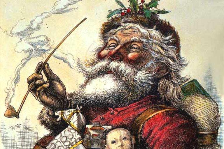 Santa's_Portrait.jpg