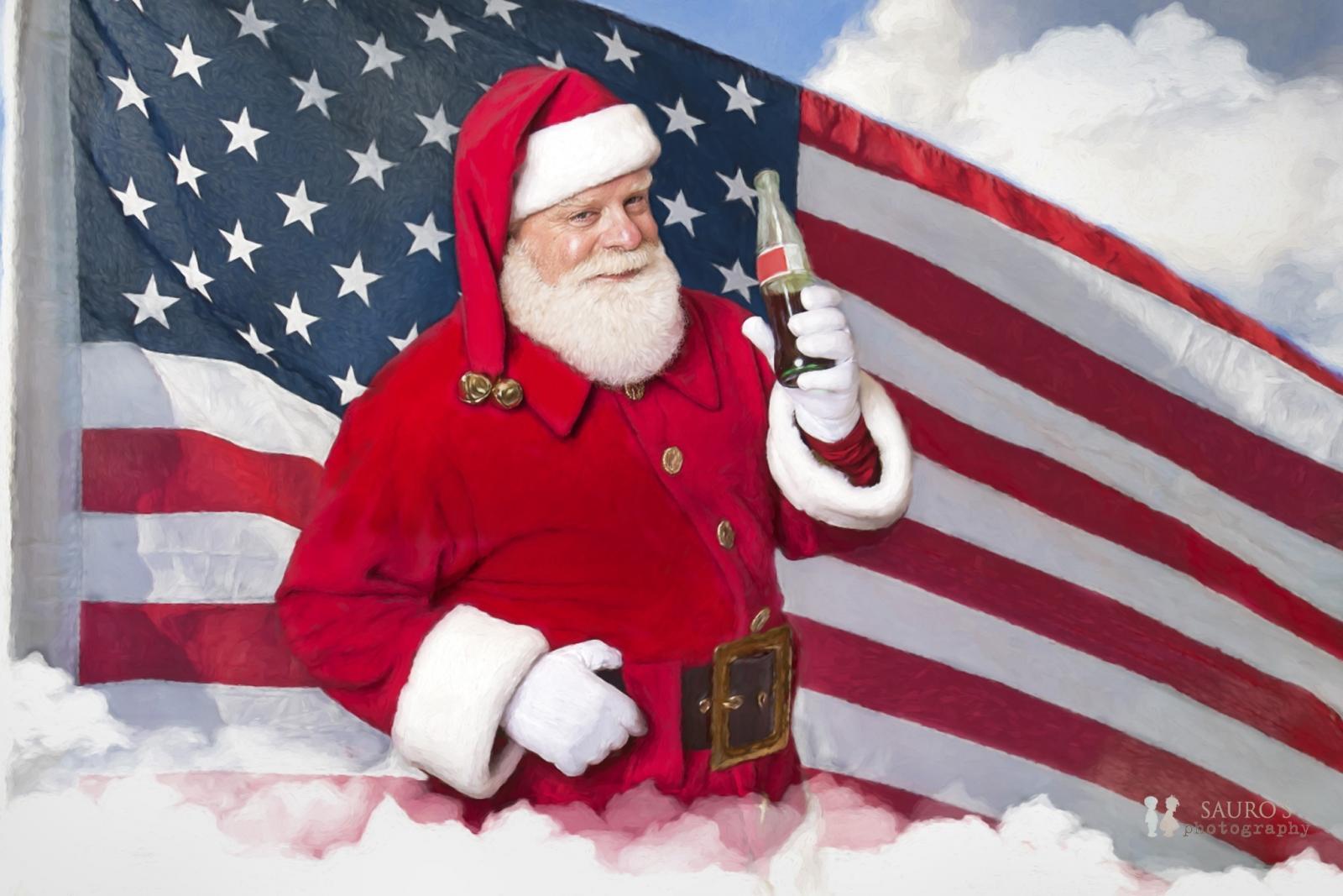 4th of july santa trever.jpg
