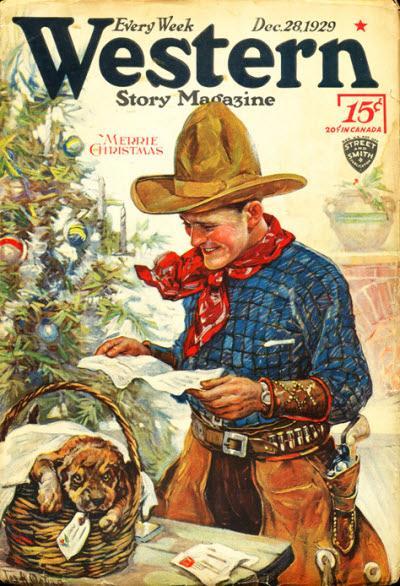 western merrie christmas.jpg