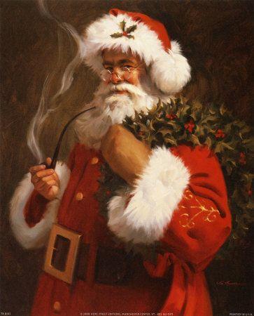 best-of-santa.jpg