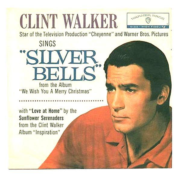 clint-walker-silver-bells-warner-bros.jpg