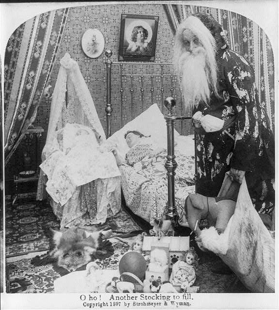 1897.jpeg