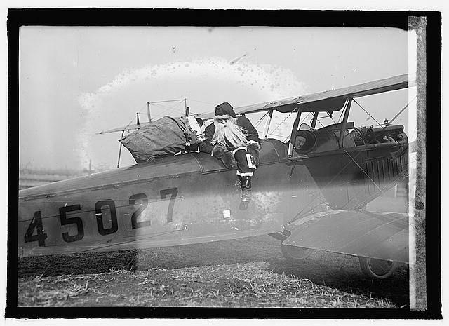 1921.jpg