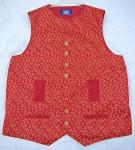 Gene, red candy cane vest front.jpg