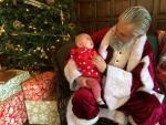 Babys first Christmas Bellvue 2016.jpg
