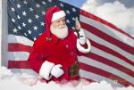 4th of july santa trever.jpg