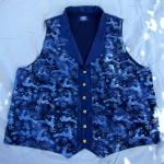 wayne blue reindeer vest front.jpg