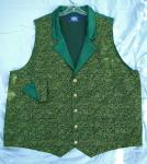 wayne gold:green switl vest w: belt loops.jpg