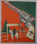 Hoppy Christmas gun.jpg