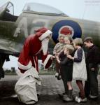 Hawker-Tempest-Mk.V-W2-santa-claus-RAF-Dec-13-1944.jpg