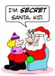 christmas_secret_santa.jpg