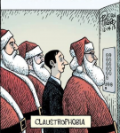 claustrophobia.png
