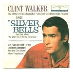 clint-walker-silver-bells-warner-bros.jpg