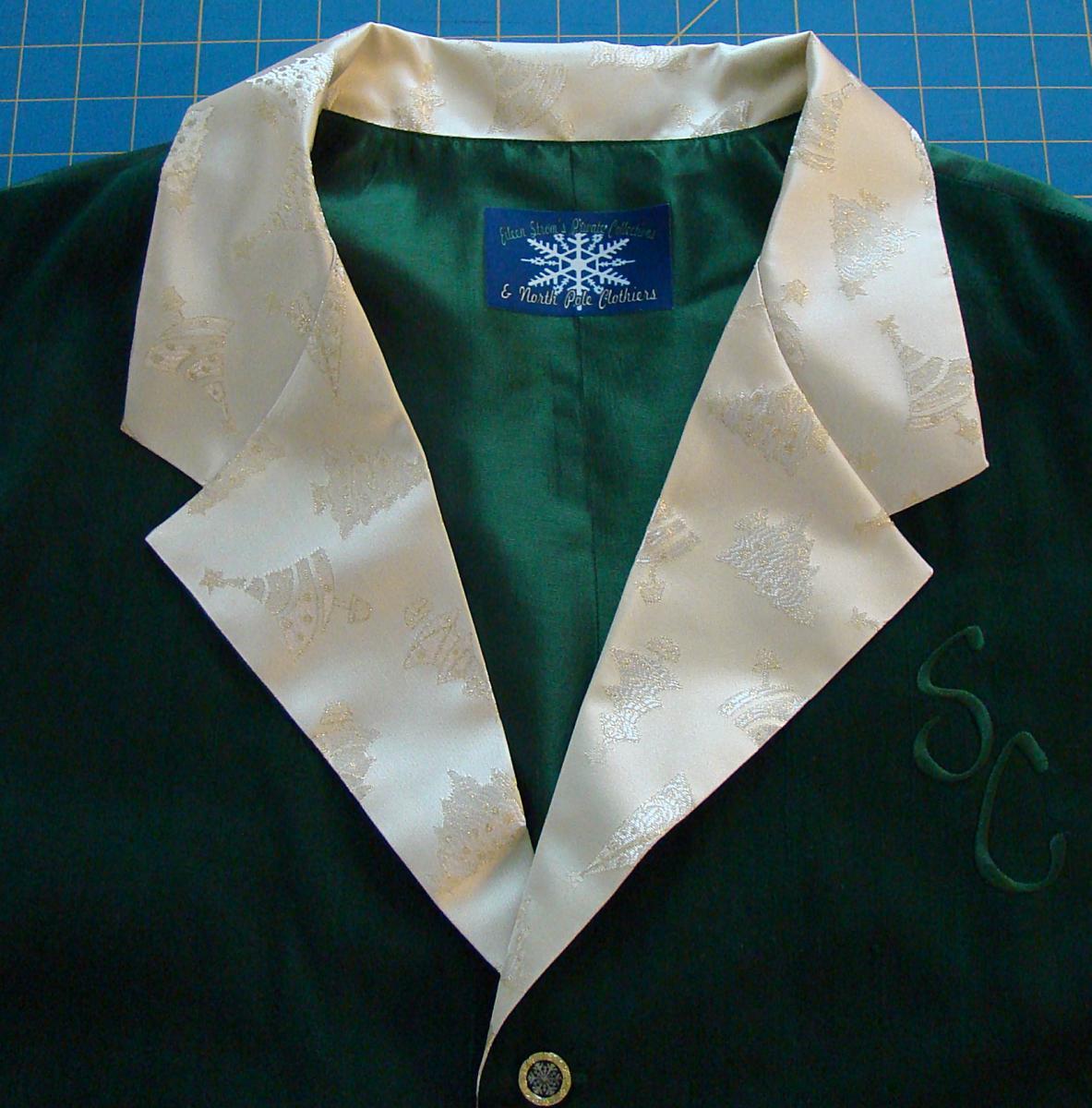 Steve Fletcher vest collar detail.jpg