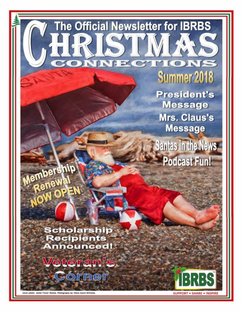 2018-Summer-IBRBS cover.jpg