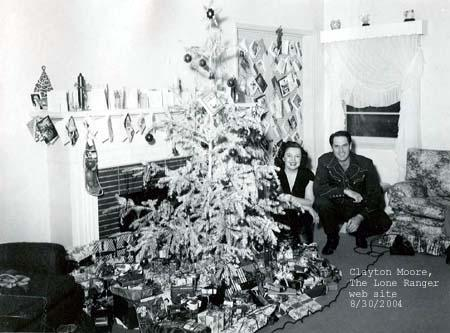 Clayton & Sally Moore at Christmas 1948.jpg