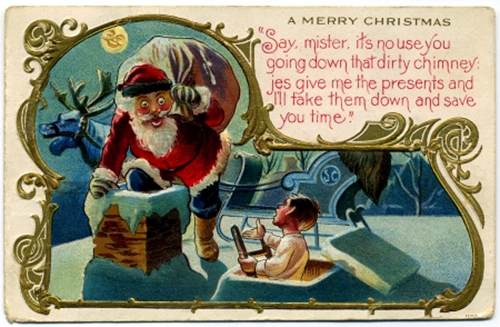 vintage-christmas-postcard.jpg