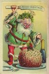 3. Green Santa.jpg