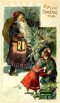 christmas-postcards-christmas-greetings.jpg
