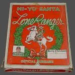 lone_ranger_christmas_box.jpg