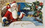 vintage-christmas-cards-clipart-1.jpg
