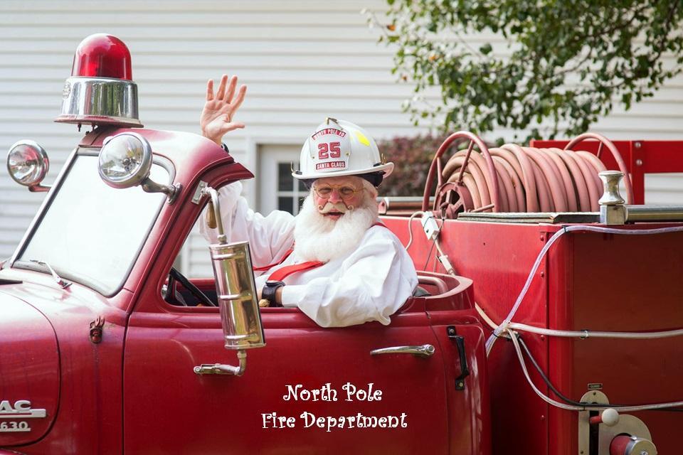 Santa with fire logo.jpg