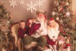 Santa & friends 015.jpg