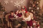 Santa with Friends 010.jpg