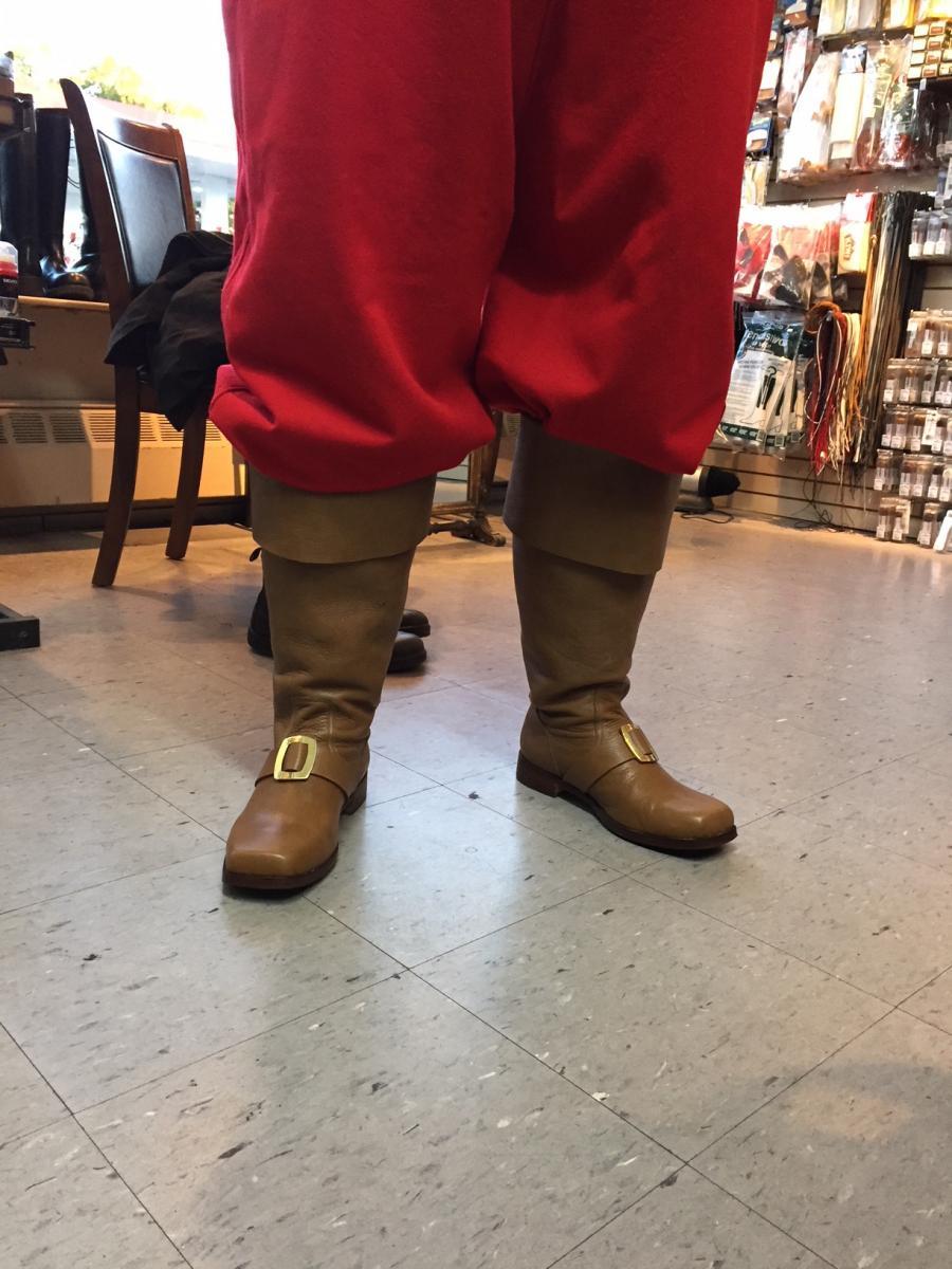Boots5 2018.jpeg