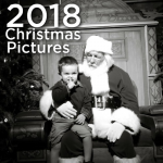 2018-christmas-pictures.png