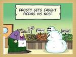 Frosty-picking-nose.jpg