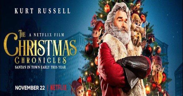 christmas-chronicles-poster-2.jpg