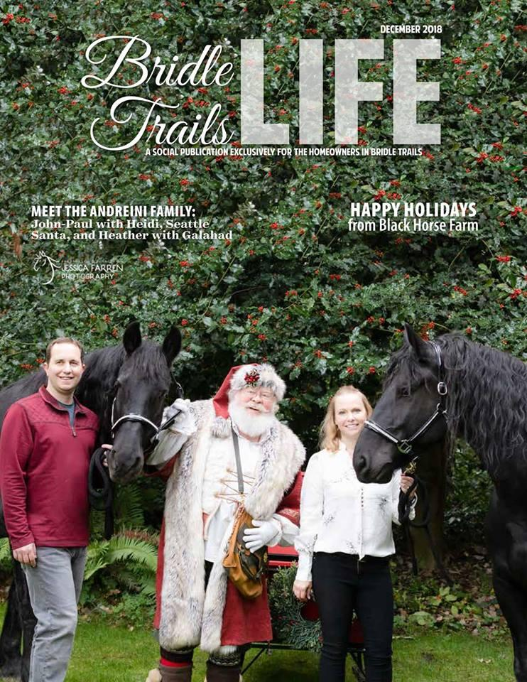 Bridle Trails Cover.jpg